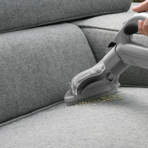 Upholstery-Cleaning-service-babylon-ny-Absorptions-of-strong-cooking-odors-dix-hills-ny