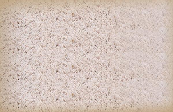 after-carpet-cleaning-woodlandhills