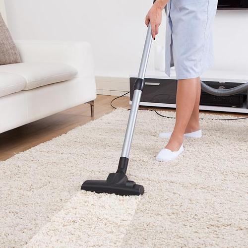 carpet-cleaning-dix-hills