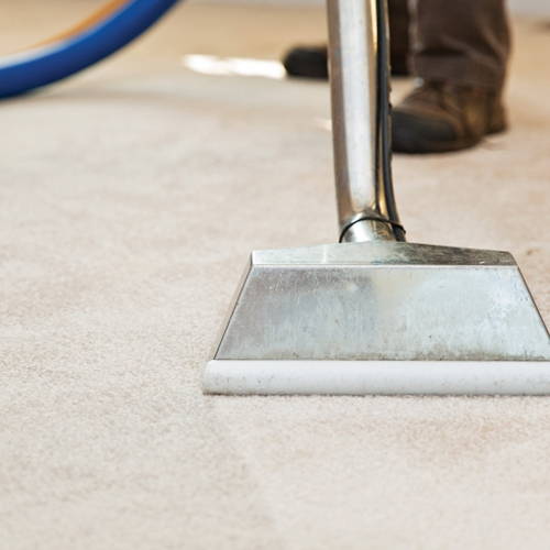 Carpet-Cleaning-skillful-technician-Tight-and-Loose-weaves-dix-hills-ny