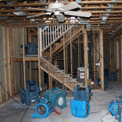 Water-Damage-restoration-Leaking-appliance-hoses-dix-hills-new-york