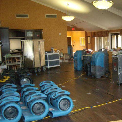 Water-Damage-restoration-Plugged-or-broken-toilet-and-toilet-tanks-dix-hills-new-york