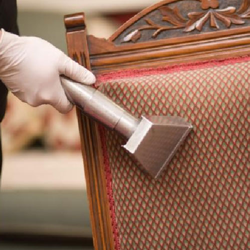 same-day-Upholstery-Cleaning--dix-hills-ny